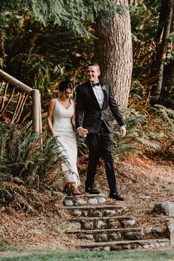 2018-08-18-Steph-Peter-Wedding-748
