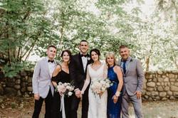 2018-08-18-Steph-Peter-Wedding-428