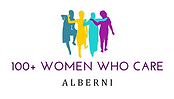 100 Women Alberni Community Charity