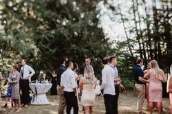 2018-08-18-Steph-Peter-Wedding-582