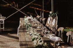 2018-08-18-Steph-Peter-Wedding-697