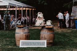 2018-08-18-Steph-Peter-Wedding-918