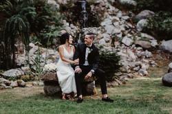 2018-08-18-Steph-Peter-Wedding-632
