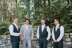 lattanzi-wedding-0196