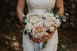 2018-08-18-Steph-Peter-Wedding-498