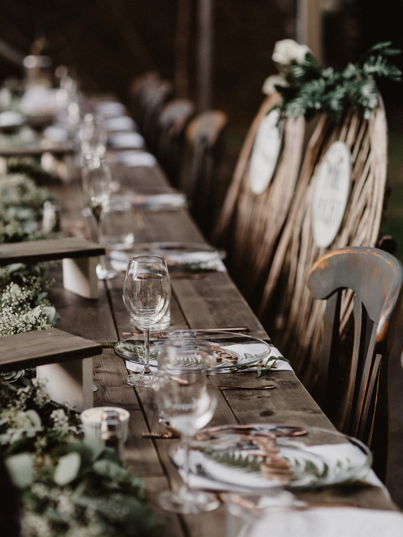 2018-08-18-Steph-Peter-Wedding-722.jpg