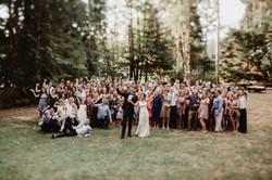 2018-08-18-Steph-Peter-Wedding-629