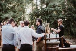 2018-08-18-Steph-Peter-Wedding-593