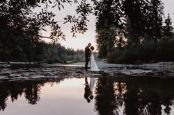 2018-08-18-Steph-Peter-Wedding-911