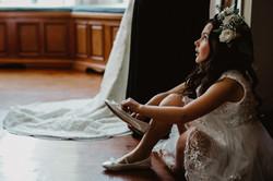 2018-08-18-Steph-Peter-Wedding-280