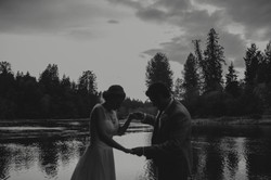 lattanzi-wedding-0767