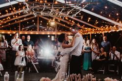 2018-08-18-Steph-Peter-Wedding-939