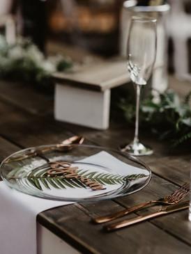 tables and platter holders.jpg