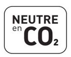 Neutre en CO2.jpg