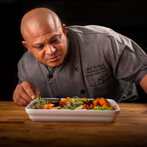Chef-mike-cooking.jpg