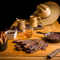 brisket-bourbon-private-dinner-parties.j
