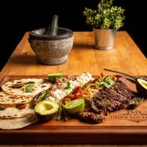 steak-board-fajitas.jpg