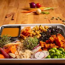 veggie-plate-ayurvedic-cookery.jpg