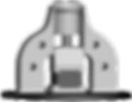 Логотип Фабера_прозрачный