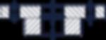 Тип 02 - Фланец стальной плоский свободн