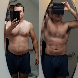 Glenn Transformation 1.JPG