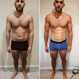 Josh Transformation 4.JPG