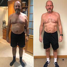 Barry Transformation 3.JPG
