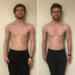 Fabio Transformation 6.JPG