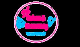 LogoMakr_9uGv8G.png
