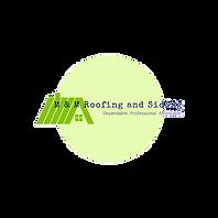 logo-preview-2349230b-7c33-4bac-b81a-801