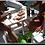 Thumbnail: Caribe 20 DL