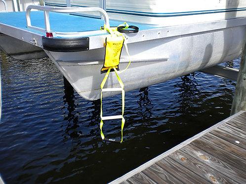 Boarding Ladder RescueSteps