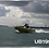Thumbnail: Caribe UB 19 SC