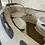 Thumbnail: 2017 zodiac yachtline 420 (14')