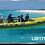 Thumbnail: Caribe UB 17