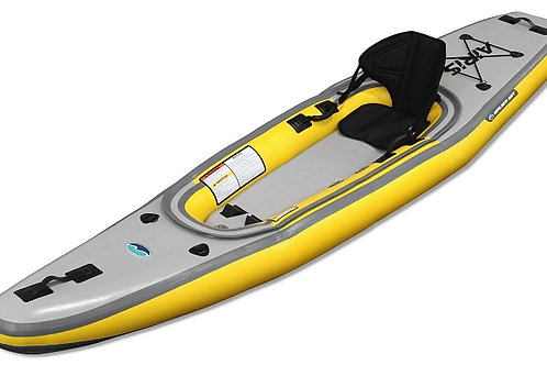 AIRIS SPORT 11 Inflatable Kayak