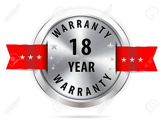 37216884-silver-18-year-warranty-button-