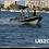 Thumbnail: Caribe UB 20 SC