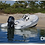 Thumbnail: Caribe 12 DL