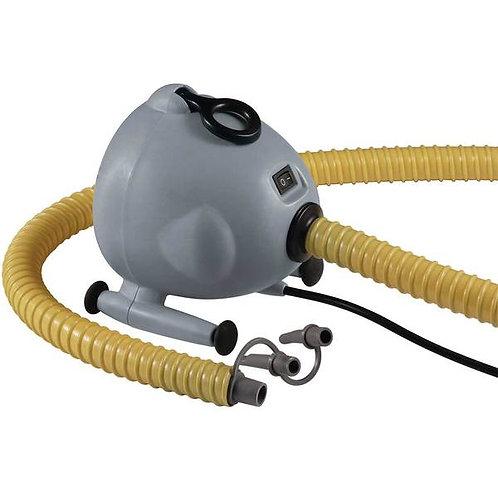120V Inflation Pump