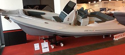 ZAR 79 SL