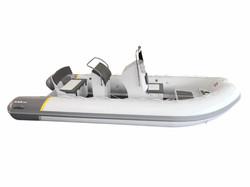 ZAR Mini RIB 15