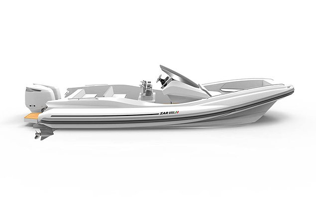 Inflatable Boat Pro Sales Service Repair Fort