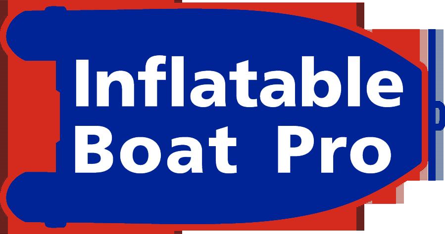Inflatable Boat Pro - Tender Sales, Service, Repair-Fort Lauderdale