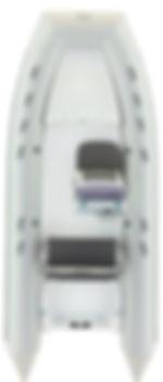 Silver-S520L1.jpg