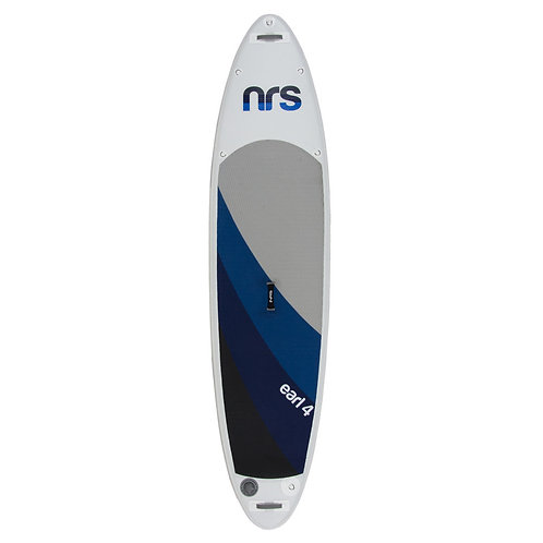 Earl 6 Inflatable SUP Board