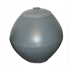 ball-buoy-fenders.png