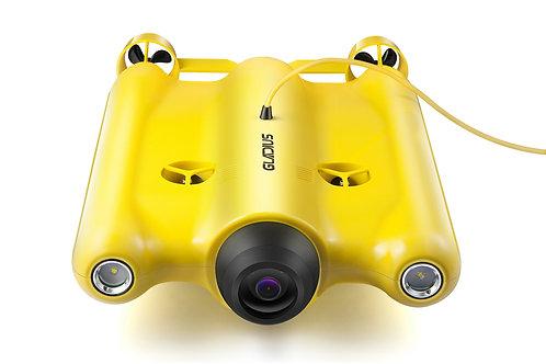 Gladius Advanced Pro ROV / Drone