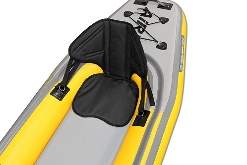 Airis Sport 10 Inflatable Kayak