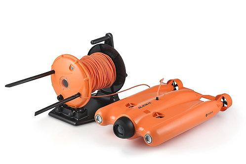 Gladius Standard Pro Submersible Drone